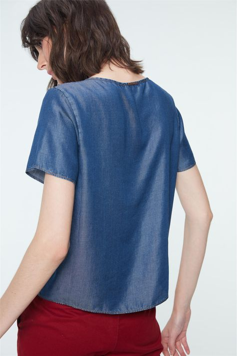 Blusa-Boxy-Jeans-com-Estampa-Floral-Costas--