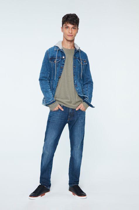 Jaqueta-Jeans-Trucker-de-Capuz-Masculina-Detalhe-2--