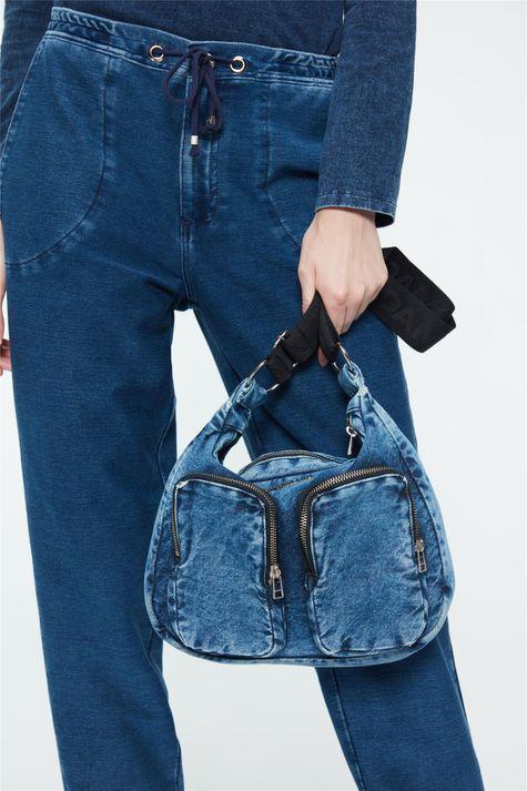 Bolsa-Jeans-Marmorizada-Unissex-Frente--