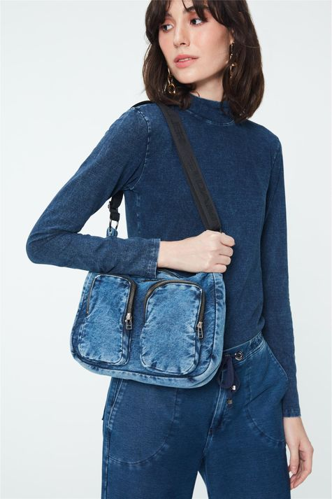 Bolsa-Jeans-Marmorizada-Unissex-Costas--