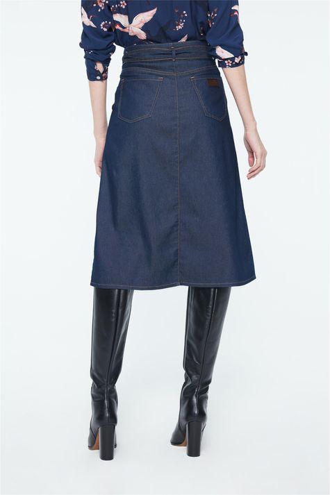 Saia-Jeans-Midi-com-Fenda-e-Amarracao-Detalhe--