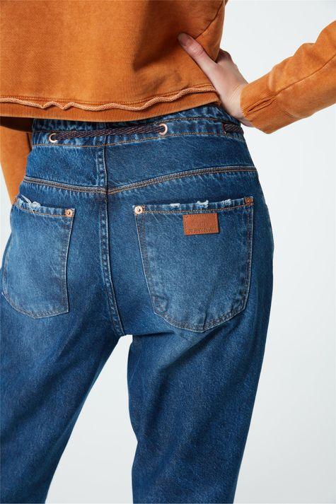 Calca-Jeans-Jogger-Feminina-Detalhe-1--