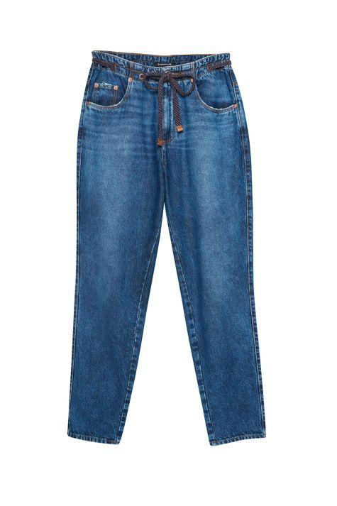 Calca-Jeans-Jogger-Feminina-Detalhe-Still--