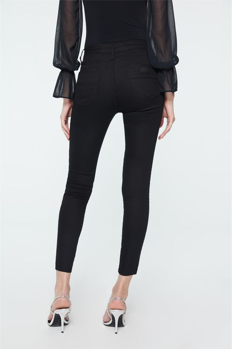 Calca-Jegging-Cropped-Color-com-Botoes-Costas--
