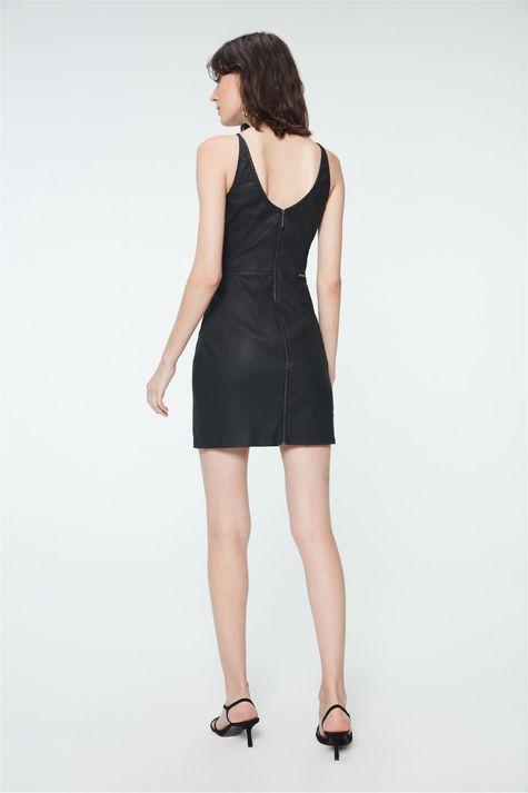 Vestido-Mini-Resinado-Detalhe--