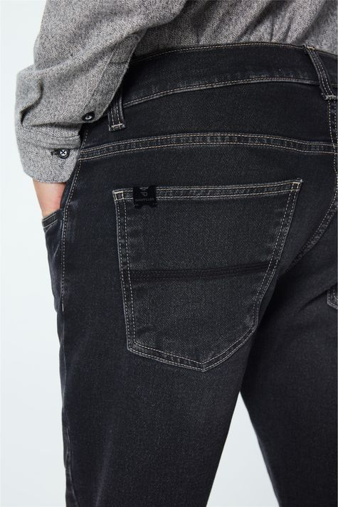 Calca-Jeans-Skinny-Masculina-Detalhe-2--