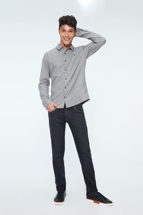 Calca-Jeans-Skinny-Masculina-Detalhe-3--