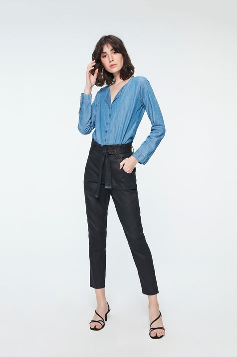 Camisa-Jeans-Azul-Medio-Feminina-Detalhe-1--