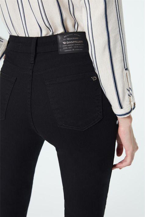 Calca-Cintura-Alta-Skinny-Color-Feminina-Detalhe-1--