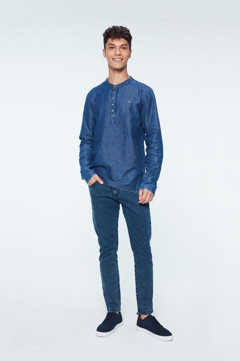 Bata-Jeans-Masculina-Detalhe-1--