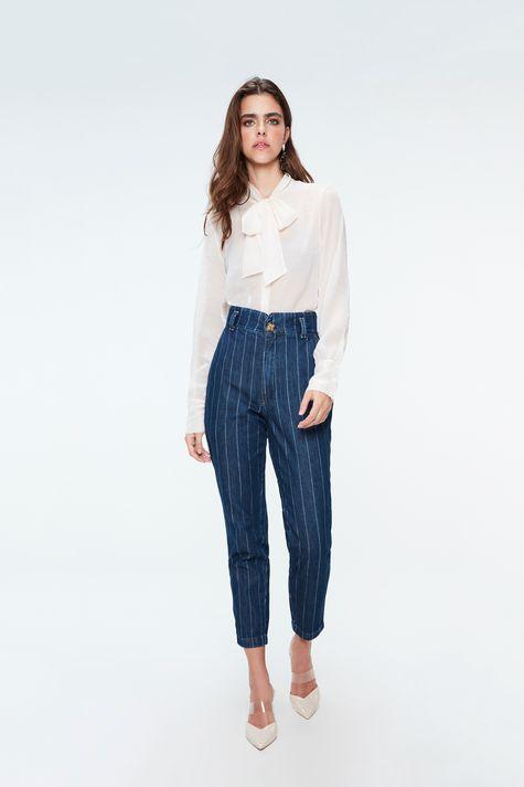 Camisa-de-Organza-Feminina-Detalhe-1--