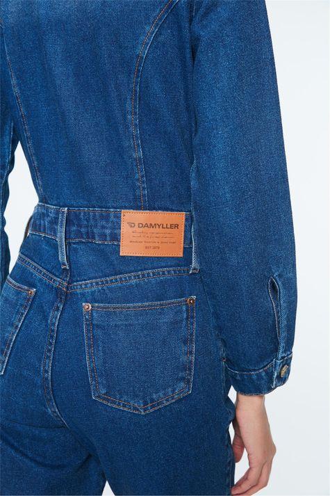 Macacao-Jeans-Cropped-Detalhe-1--