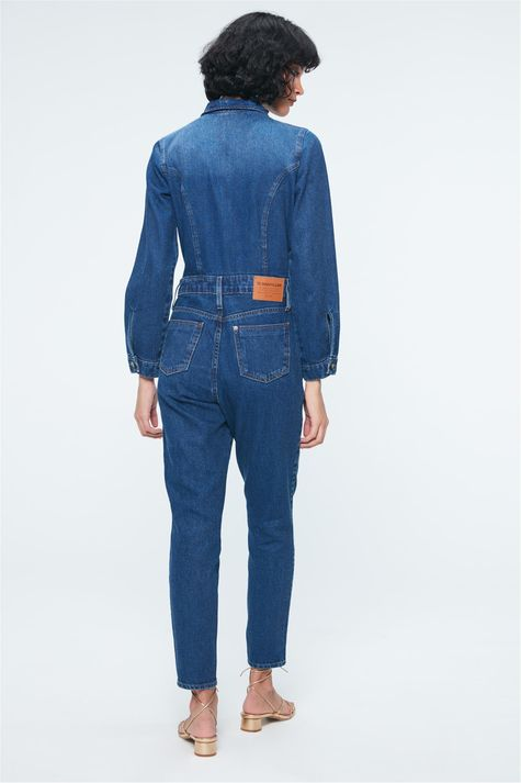 Macacao-Jeans-Cropped-Detalhe-2--