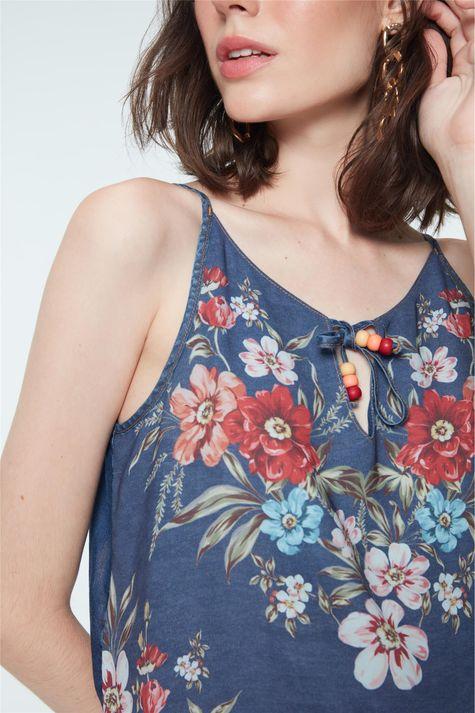 Regata-Jeans-com-Estampa-Floral-Detalhe--