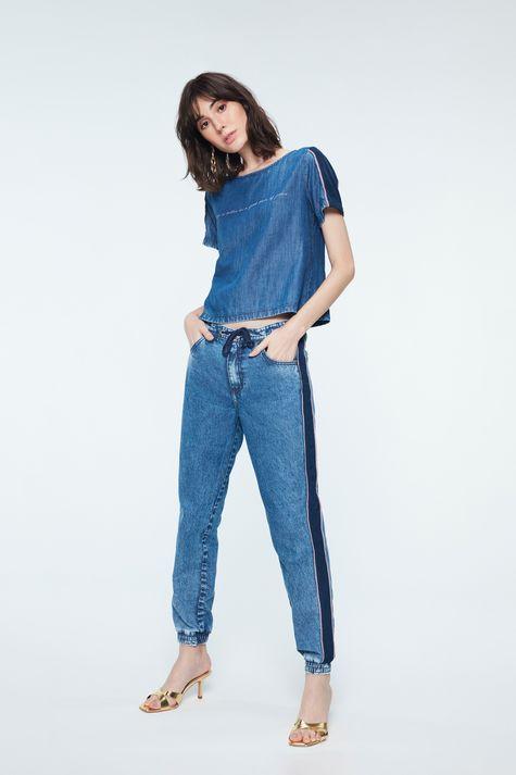 Calca-Jeans-Jogger-com-Recortes-Feminina-Detalhe-2--