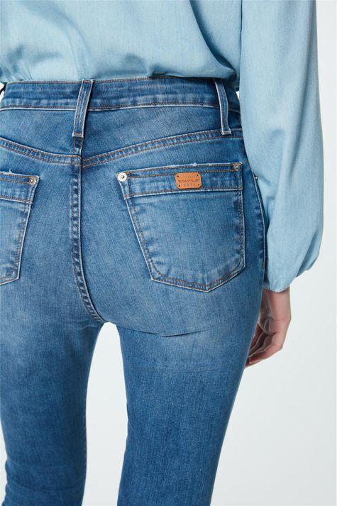 Calca-Jeans-Azul-Claro-Jegging-Cropped-Detalhe-2--