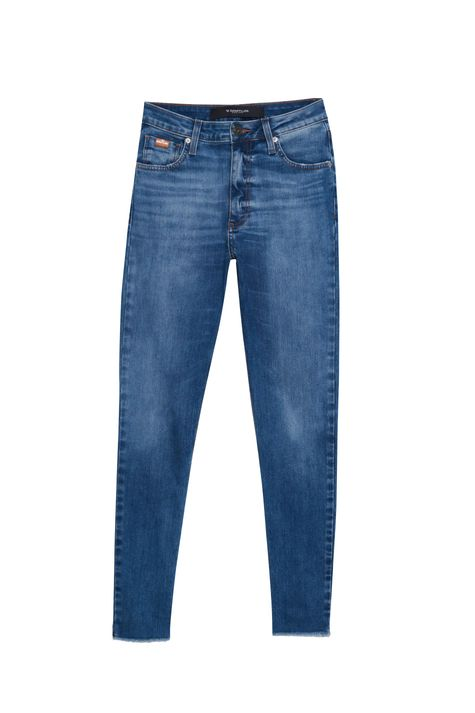Calca-Jeans-Azul-Claro-Jegging-Cropped-Detalhe-Still--