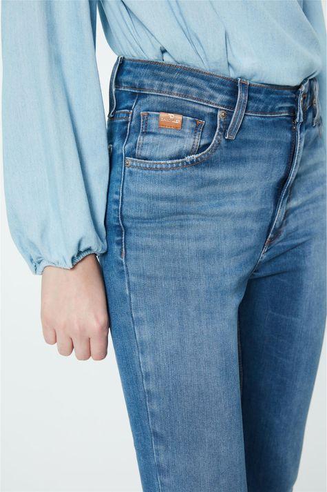 Calca-Jeans-Azul-Claro-Jegging-Cropped-Detalhe-1--