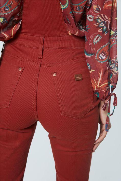 Jardineira-Longa-Color-Feminina-Detalhe-1--