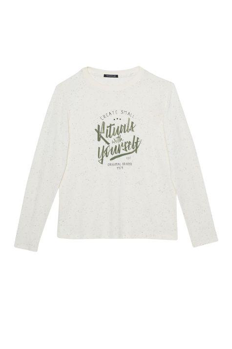 Camiseta-Estampa-Rituals-With-Yourself-Detalhe-Still--