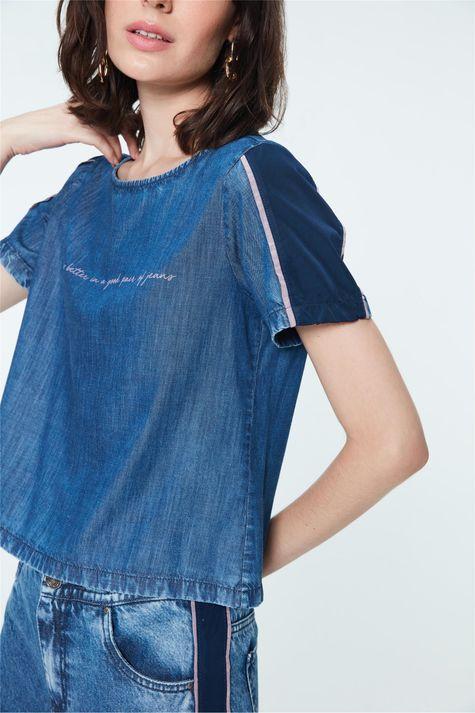 Blusa-Jeans-com-Recortes-Feminina-Frente--