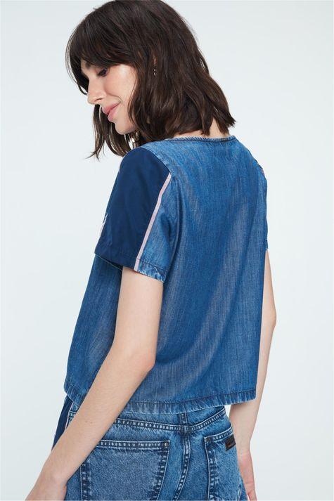 Blusa-Jeans-com-Recortes-Feminina-Costas--