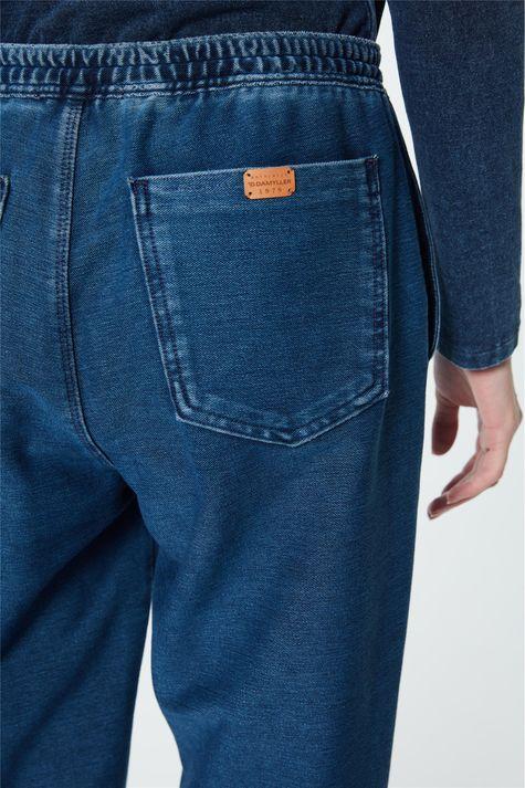 Calca-Jeans-Jogger-Cropped-Feminina-Detalhe-1--