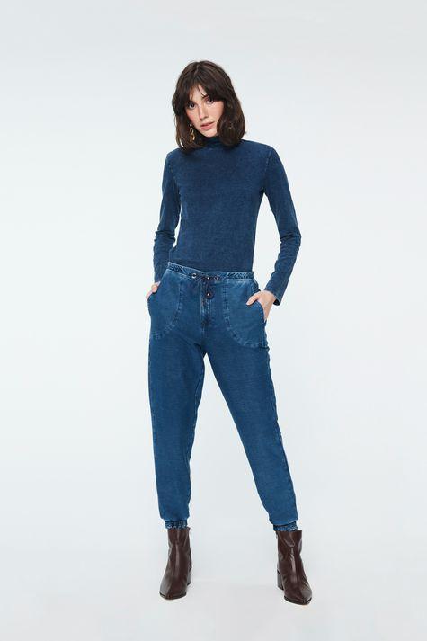 Calca-Jeans-Jogger-Cropped-Feminina-Detalhe-2--