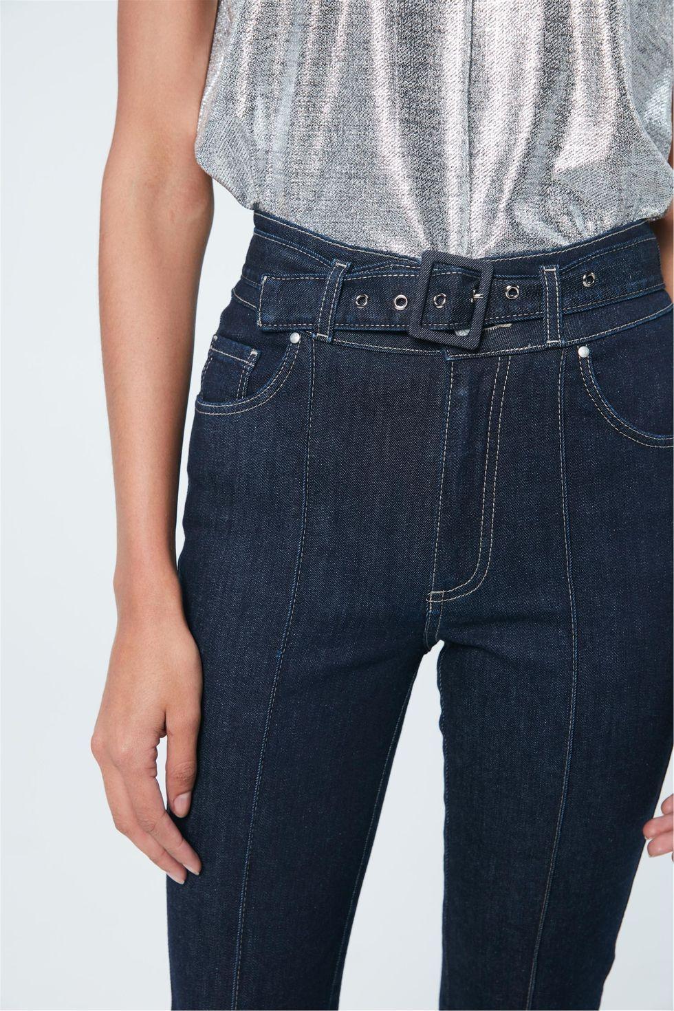 Calca-Jeans-Boot-Cut-Cintura-Super-Alta-Frente--
