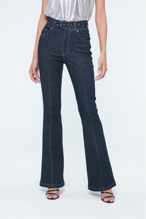 Calca-Jeans-Boot-Cut-Cintura-Super-Alta-Costas--