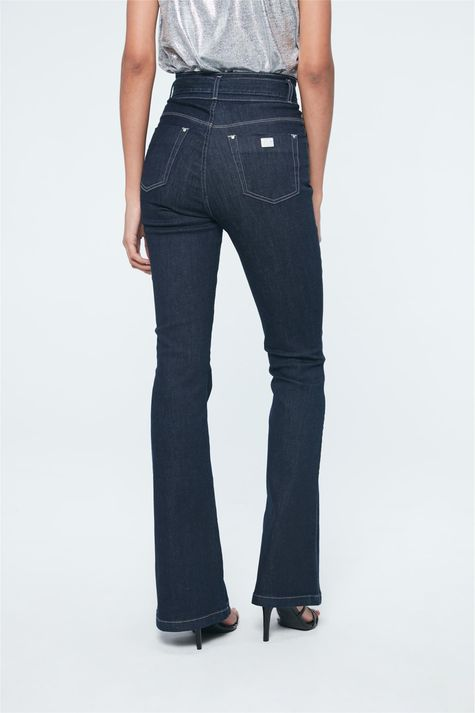 Calca-Jeans-Boot-Cut-Cintura-Super-Alta-Detalhe--