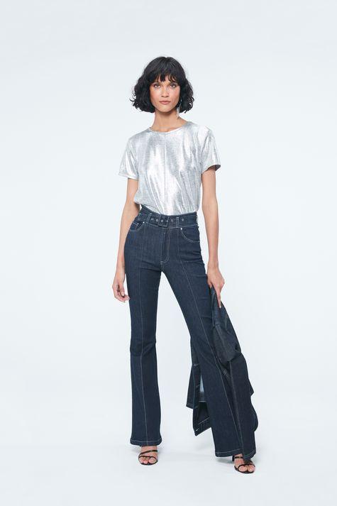 Calca-Jeans-Boot-Cut-Cintura-Super-Alta-Detalhe-2--