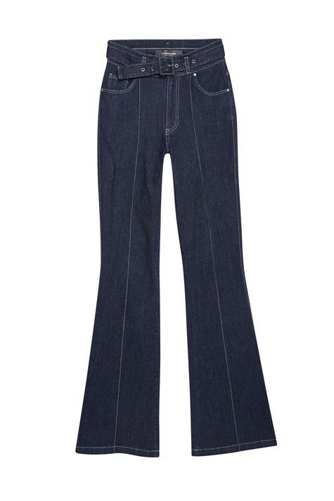 Calca-Jeans-Boot-Cut-Cintura-Super-Alta-Detalhe-Still--