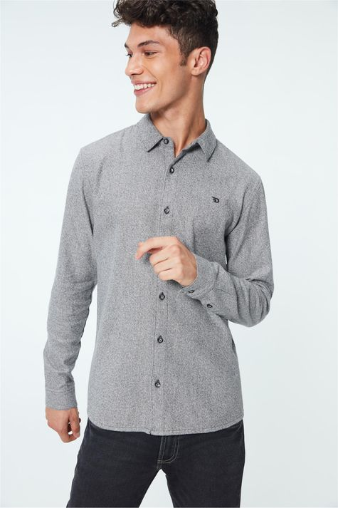 Camisa-Flanelada-Masculina-Frente--