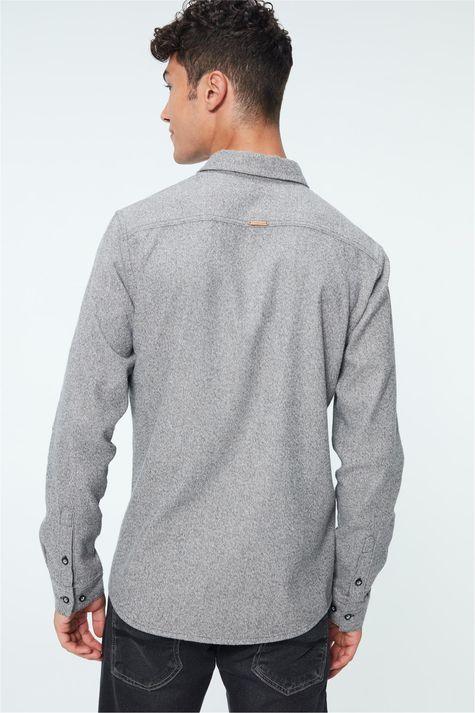 Camisa-Flanelada-Masculina-Costas--