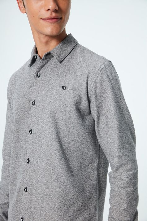 Camisa-Flanelada-Masculina-Detalhe--
