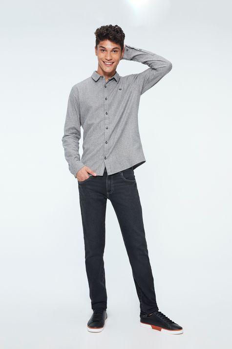 Camisa-Flanelada-Masculina-Detalhe-1--