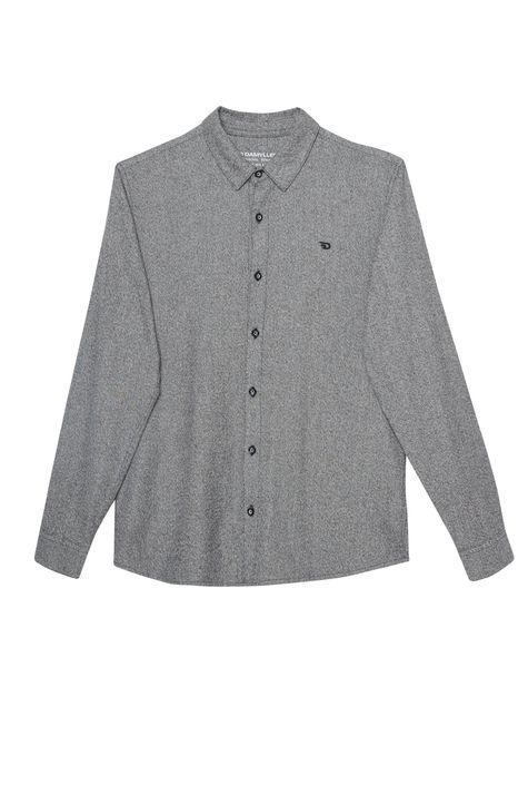 Camisa-Flanelada-Masculina-Detalhe-Still--