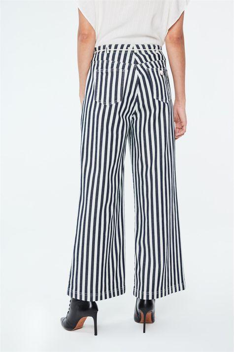 Calca-Jeans-Pantalona-Cropped-Listrada-Costas--