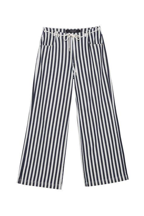 Calca-Jeans-Pantalona-Cropped-Listrada-Detalhe-Still--