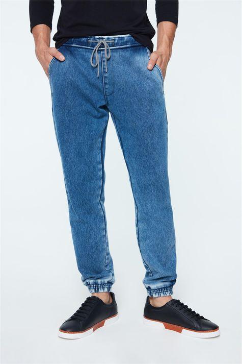 Calca-Jeans-Jogger-Masculina-Costas--