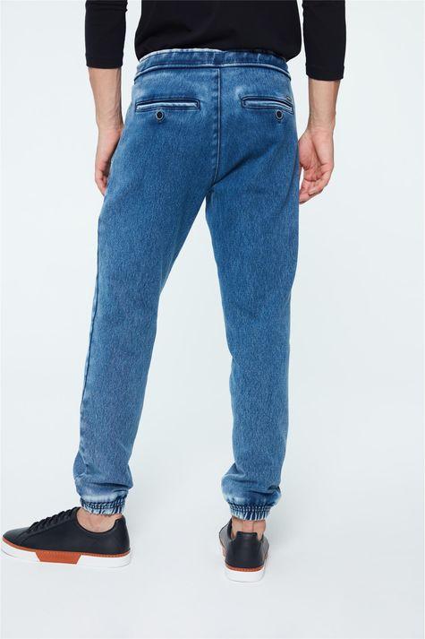 Calca-Jeans-Jogger-Masculina-Detalhe--