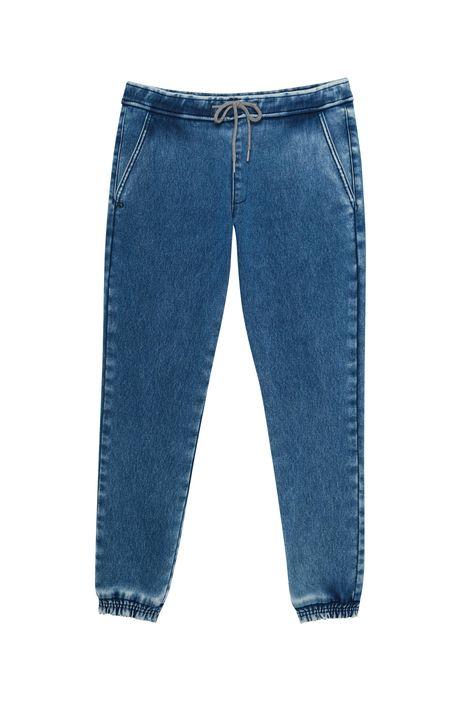 Calca-Jeans-Jogger-Masculina-Detalhe-Still--