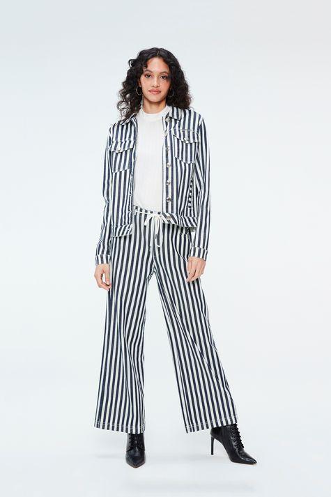 Jaqueta-Jeans-Trucker-Listrada-Feminina-Detalhe-2--