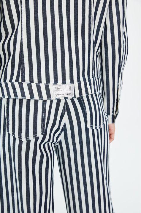 Jaqueta-Jeans-Trucker-Listrada-Feminina-Detalhe-1--