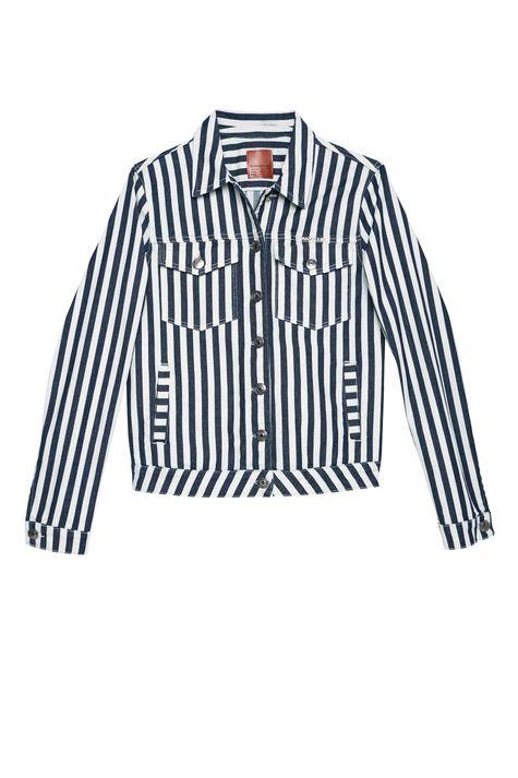 Jaqueta-Jeans-Trucker-Listrada-Feminina-Detalhe-Still--