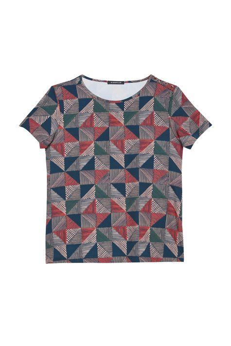 Blusa-com-Estampa-Geometrica-Feminina-Detalhe-Still--