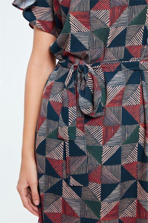 Vestido-Secretaria-de-Estampa-Geometrica-Detalhe--