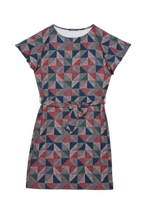 Vestido-Secretaria-de-Estampa-Geometrica-Detalhe-Still--
