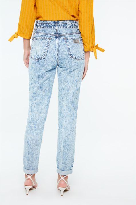 Calca-Jeans-Clochard-Cintura-Alta-Bleach-Costas--